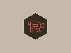 Rockhouse 1 by Luke Bott logo