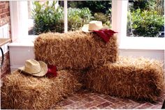 country sweet 16 party ideas