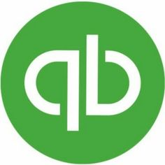 Want to learn more about QuickBooks in Australia. Follow our YouTube channel to learn more.