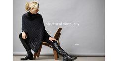 Knitting Shop & Yarn Store Online: Jo Sharp Knitting Products