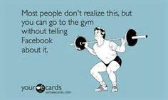 Image detail for -The Best of Your E Cards Part 3 : Even More Funny Sh!t  