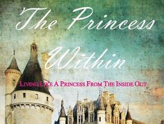 "Great Study for teen girls and guys by Amber Gallagher at http://www.sacredrevolt.com  The Princess Within Purity Curriculum is unique in that it is designed to be used in any number of ways.  Perhaps a five day ""Princess Camp,"" or a Bible study, or a weekend retreat is just what you've been looking for"