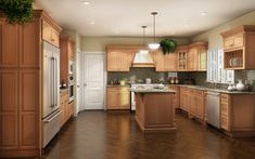 fabuwood kitchen, cabinets, kitchen cabinet, dreams, fabuwood cabinetri, fine design, assembl cabinet, kitchen designs, dream kitchens