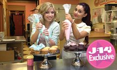 ariana grande sam and cat photos | Ariana-Jennette-Sam-and-cat.jpg