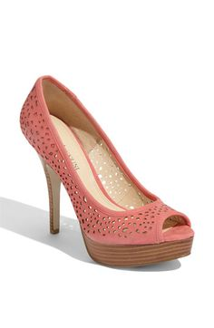 More shoes to love...