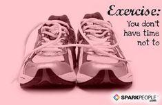 TRUTH!! | via @SparkPeople #fitness #motivation #fitspiration