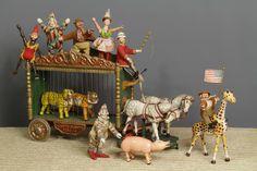 antiqu toy, antiquevintag toy