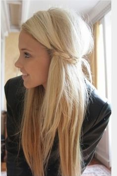cute hipster style. love the color!