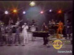 KC & The Sunshine Band - Shake, shake, shake Jmmsazt