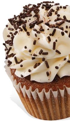 Products I Love on Pinterest | Wedding Cupcakes, Cupcake Stands and W ...