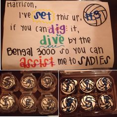 cute ideas for guys on valentine's