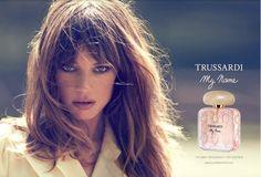 Trussardi My Name: la nuova fragranza, Gabriele Salvatores firma la campagna pubblicitaria #campaign #trussardi #myname #fragrance #parfum