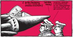 La viñeta del 18/07/2014