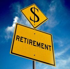 What Every Woman Needs to Know About Retirement Savings #retirement