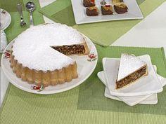 Recetas | Engandiner torte | Utilisima.com
