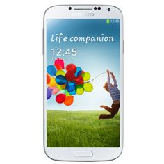 #Samsung #Galaxy #S4 #white #AED:2399 #dubai #abudhabi #uae #dealpuss
