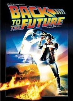 Movies From The 80S - Bing Images