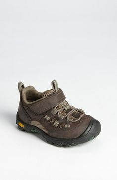 Keen 'Alamosa' Sneaker (Baby & Walker) available at #Nordstrom