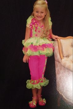 Pageant wear size 6 with shoes size 12 more pageant wear size pageants