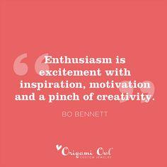 mondays, origami owl lockets, motivational monday, inspirational quotes, motiv monday