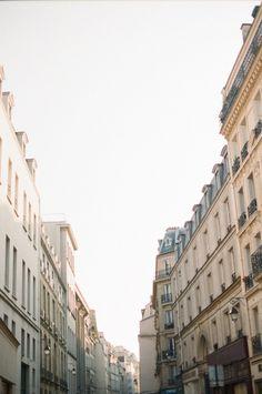 Paris | by white loft studio