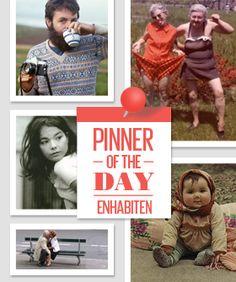 Enhabiten  http://pinterest.com/enhabiten/  http://www.refinery29.com/pinterest-enhabiten