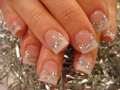 patriotic nail designs   The next 4 pictures are all opi gel polish. You can do so many cute ...