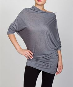 92%RAYON 8%POLYESTER  MADE IN USA  S-M-L/2-2-2  6 PCS PER PACKAGE    UNIT PRICE $7.50  PACKAGE PRICE(6PCS) $45.00        Product Code: 9408TP-GRAY   Packages: