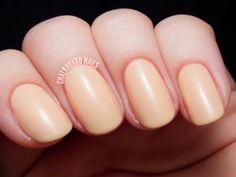 chalkboard nail, nail polish, nail art