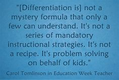The All-Time Top Ten Most Popular Classroom Q & A Posts from Larry Ferlazzo and Education Week. #teaching