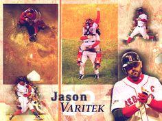 boston red, red sox, england sport, sport talk, sox obsess