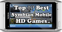 Top 10 Best Mobile Games