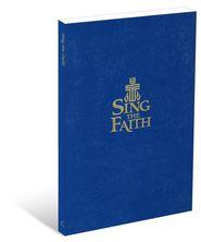 Sing the Faith (PCUSA)