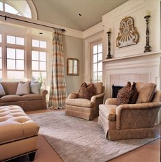 living rooms, window, color, ceiling design, crown, high ceilings, master bedrooms, paint, vaulted ceilings