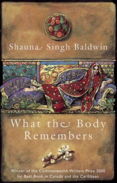 What the Body Remembers is a Canada Reads Top 40 book! If you love this read, you should vote for it to move on.  http://fvrl.bibliocommons.com/item/show/1232330021_what_the_body_remembers