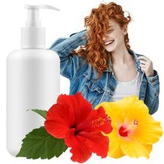 Hair Conditioner For