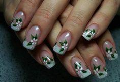 nail painting designs