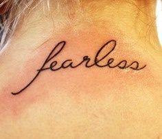 tattoo idea, tattoo pictur, tattoos, font, boob tattoo, lover tattoo