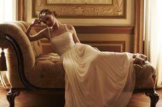 BHLDN 2014 Fall Collection | Bridal Musings Wedding Blog 19