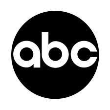 logos news - Buscar con Google