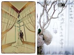 One Atlantic wedding    {Atlantic city NJ wedding photographer} » RHM Photography