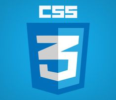 10 Quick CSS3 Code Snippets for Developers - Bloom Web Design