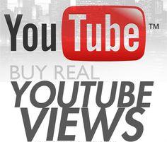 http://www.dailystrength.org/people/3043850/journal/6526624  buy youtube views legit