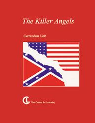 killer angels leadership essays Effective leadership involves creating direction in achieving the vision, aligning people through communication, and motivating and inspiring subordinates toward a shared vision direction helps in creating strategies that work toward a vision, or desirable future state alignment of people is.