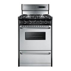 20 wide range on pinterest stainless steel clean oven