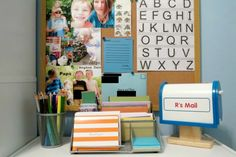 creat invit, learning spaces, back to homeschool ideas, writing centers, teacher
