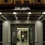 The Mark Hotel in New York Offers Airport Concierge