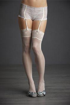 shops, marie antoinette, thighs, bridal lingerie, thigh highs, garters, shimmer thigh, accessories, garter belts