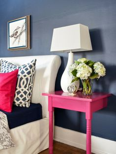 2014 decorating desgins ideas