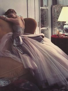 Love, love this picture, dress, photo....